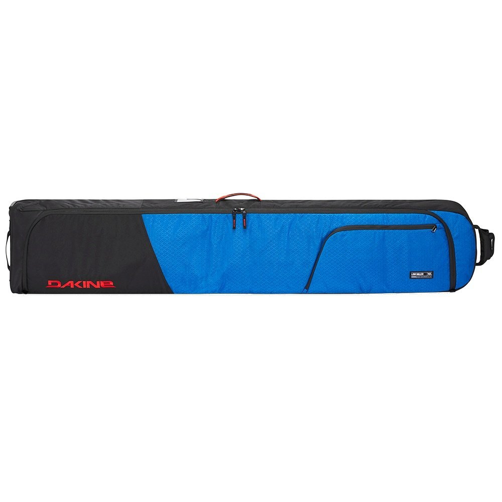 Dakine Low Roller Snoboard Bag (Scout, 165)