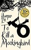 Cornelsen Senior English Library - Literatur: Ab 11. Schuljahr - To Kill a Mockingbird: Textband mit Annotationen als Beileger