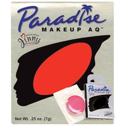 Beach Berry Paradise Single Refill (1 per package)