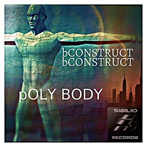 Poly Body - 6