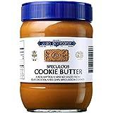 Jules Destrooper Speculoos Cookie Butter (21.16 oz.)