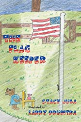 The Flag Keeper