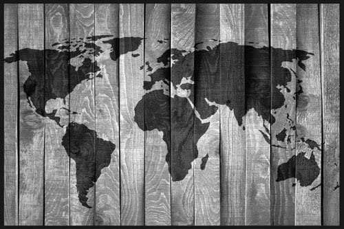 Designer Stencils Large World Map Wall Stencil (10 mil Plastic) on world map tester, world map costume, world map dresses, world map size, world map vintage, world map modern, world map business, world map gold, world map bedroom decor, world map retail, world map illustrator, world map cook, world map color, world map creator, world map sports, world map rain, world map photography, world map teacher, world map design, world map name,