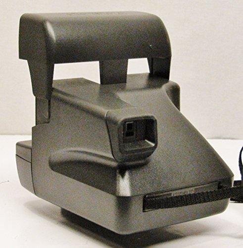 51%2B1%2Btvz0TL - Polaroid One Step Close-Up 600 Instant Camera