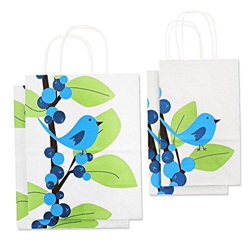 Bird Gift Bags - 5