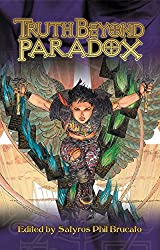 Truth Beyond Paradox: (World of Darkness)