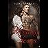 Mending Scars (Scars Series Book 2)