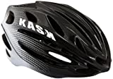 Kask 2014 Unisex K50 Helmet Black/White Medium 48-58cm