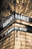 El Indice Del Miedo, Robert Harris and Harrisrobert, 8425348498