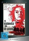 Die Verdammten vom Rio Grande - Filmclub Edition 19 [Limited Edition]