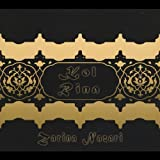 Kol Rina by Nazari, Zarina (2011-07-05?