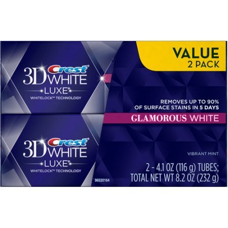 crest-3d-white-luxe-glamorous-white-vibrant-mint-flavor-whitening-toothpaste-41-oz-2-count