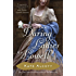 The Daring Ladies of Lowell: A Novel