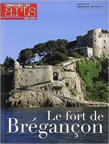 En ligne téléchargement gratuit Fort de Bregancon epub, pdf