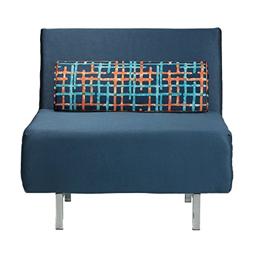 Navy Accent Chairs Dark Amp Navy Blue Accent Chair Styles