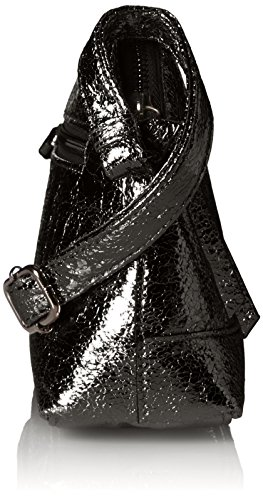Jil Mujer schwarz Tailor Acc Negro Bolsos Tom Maletín xT1Pq8cEP7