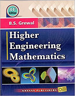 buy higher engineering mathematics book online at low prices in