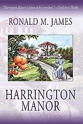 Harrington Manor