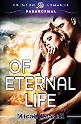 Of Eternal Life (Operation: Middle of the Garden)