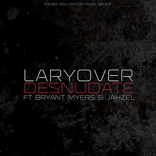 Lary Over Stream or buy for $0.99 · Desnúdate