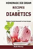 Homemade Ice Cream Recipes For Diabetics: Diabetes friendly homemade ice cream recipes