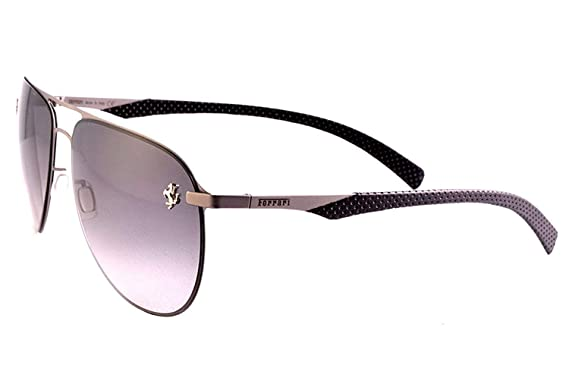 Ferrari 40102 Gafas de sol sunglasses lunettes de soleil ...