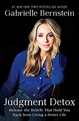 Gabrielle Bernstein (Author)Release Date: January 2, 2018Buy new: $25.99$15.59