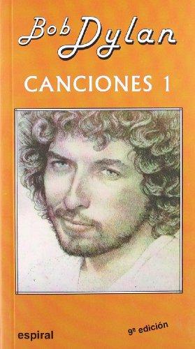 Canciones I De Bob Dylan