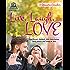 Live, Laugh, Love: 5 Romantic Comedies