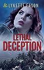 Lethal Deception (Refuge from Danger Book 1)