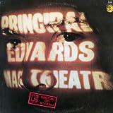 PRINCIPAL EDWARDS MAGIC THEATRE [LP VINYL]