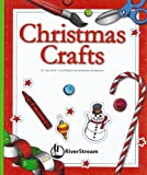 Christmas Crafts, Jean Eich, 1622430867