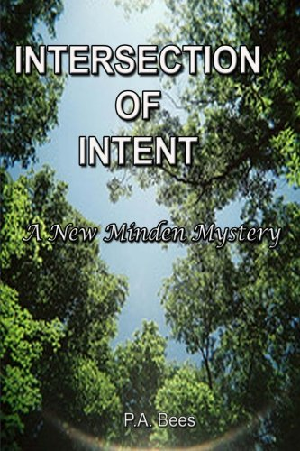 For sale Intersection Intent: New Minden Mystery (Volume )