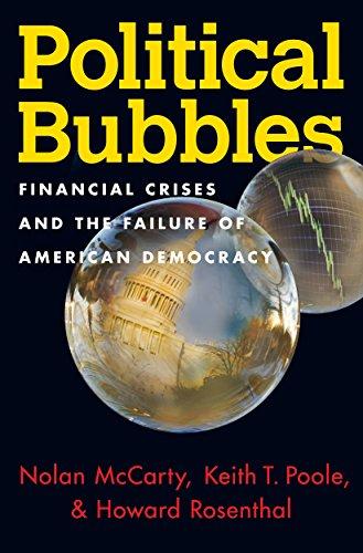 americas bubble economy - 7