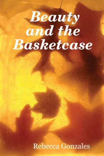 Download Beauty and the Basketcase ebook