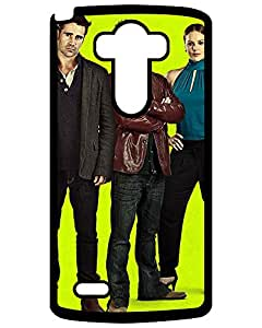 Best Lovers Gifts Durable Case For The LG G4- Eco-friendly Retail Packaging(Seven Psychopaths) 3812819ZG143164864G4 FIFA Game Case's Shop