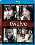 Cover Image for 'Twelve'