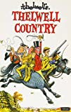 img - for Thelwell Country book / textbook / text book
