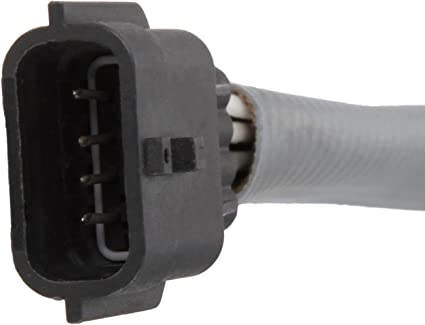 Lambdasonde O2 Sauerstoffsensor 4 Draht Für Clio Mk2 182 Sport 0258006046 0258006953 Auto