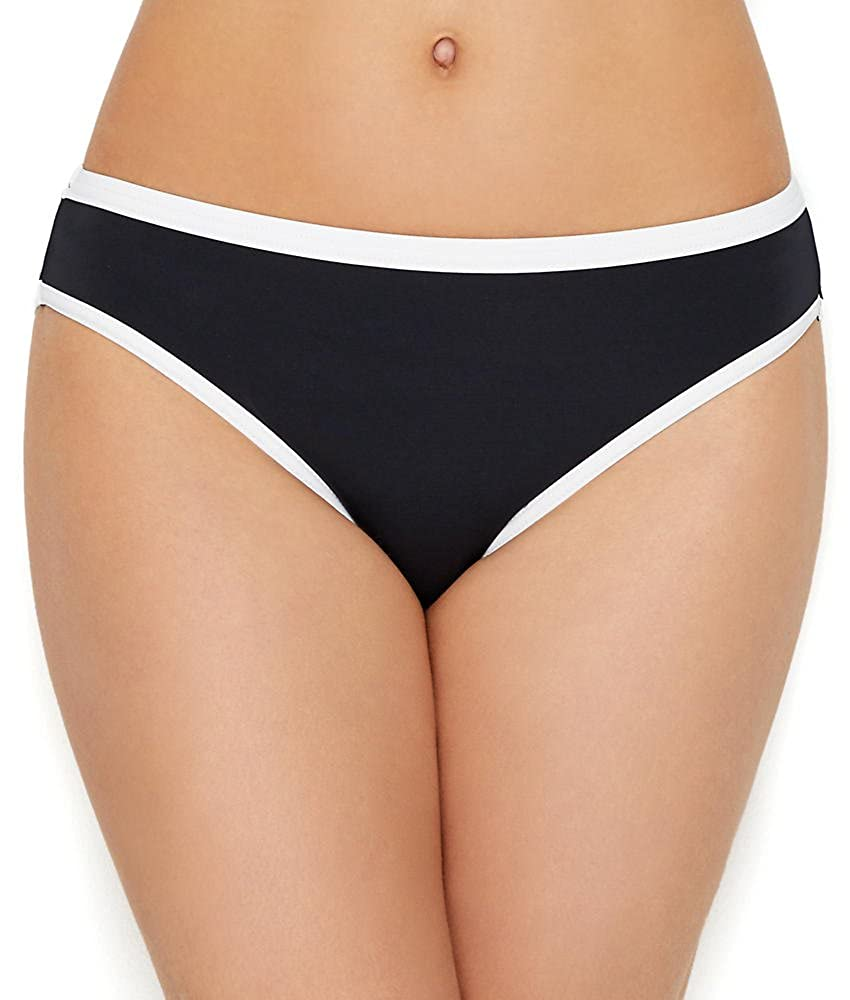 Freya Womens Back to Black Bikini Brief