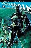all star batman and robin the boy wonder 2005 4