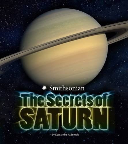the-secrets-of-saturn-planets