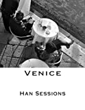 img - for Venice book / textbook / text book