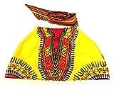 Kente skirt/African clothing/toddler clothing/toddler skirt/newborn skirt/infant skirt/African fabric