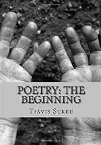 Poetry travis