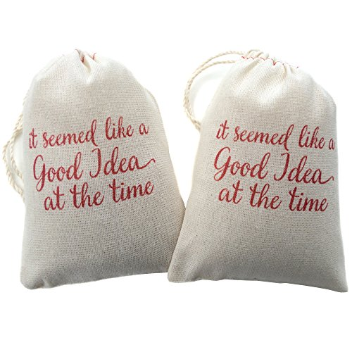 Design-Corral-Hangover-Kit-Bachelorette-Party-Favor-Bags-It-Seemed-Like-a-Good-Idea-At-the-Time-4-X-6