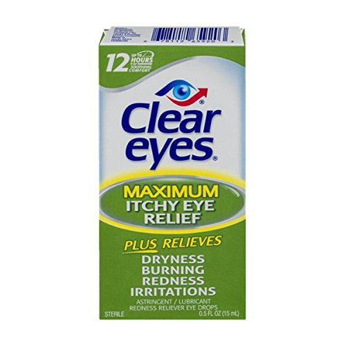 clear-eyes-itchy-eye-relief-eye-drops-05-ounces-pack-of-6