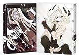 Un-Go - Vol.2 (BD+CD) [Japan LTD BD] TBR-22012D