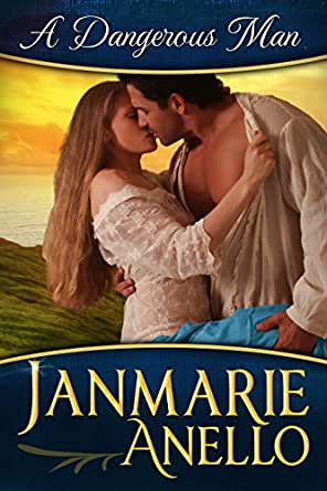 Kindle edition by Janmarie Anello. Romance Kindle eBooks @ Amazon.com