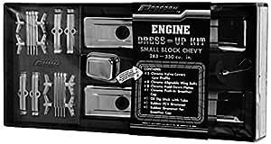 Proform 66853 Engine Dress-Up Kit